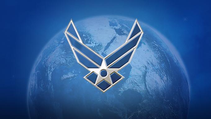 USAFA Application Portal  Air Force Academy